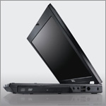channel_systems_Latitude5400