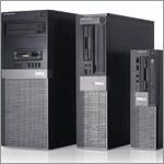 channel_systems_Opti960Family