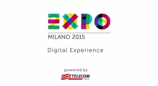 '밀라노 엑스포'를 시작으로 차세대 스마트 도시로 거듭난 이탈리아 밀라노!