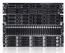 poweredge-c-server-sideimage