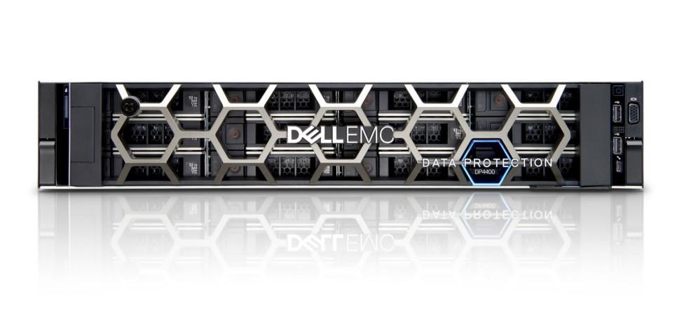 델 EMC, 기업의 IT 트랜스포메이션 앞당기는 새로운 스토리지와 데이터 관리 및 보호 솔루션 대거 공개