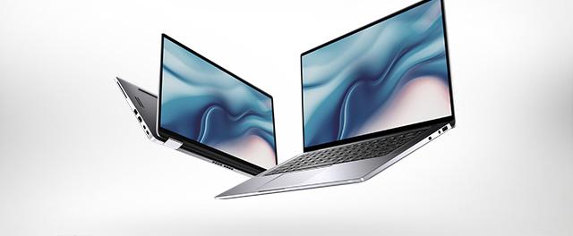 비즈니스 리더를 위한 프리미엄 기업용 노트북, Latitude 9000 시리즈
